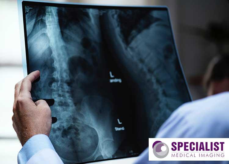 Specialist Medical Imaging Parramatta