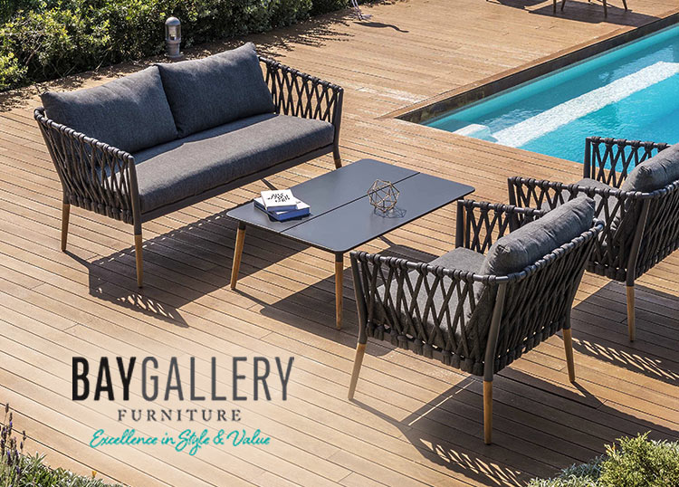 Bay Gallery Furniture