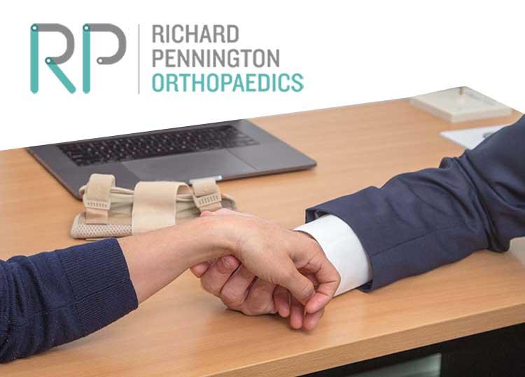 RP Orthopaedics