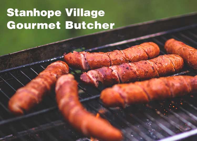 Stanhope Village Gourmet Butcher