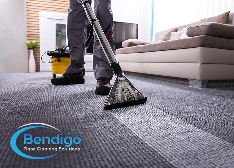 Bendigo Floor Cleaning Solutions