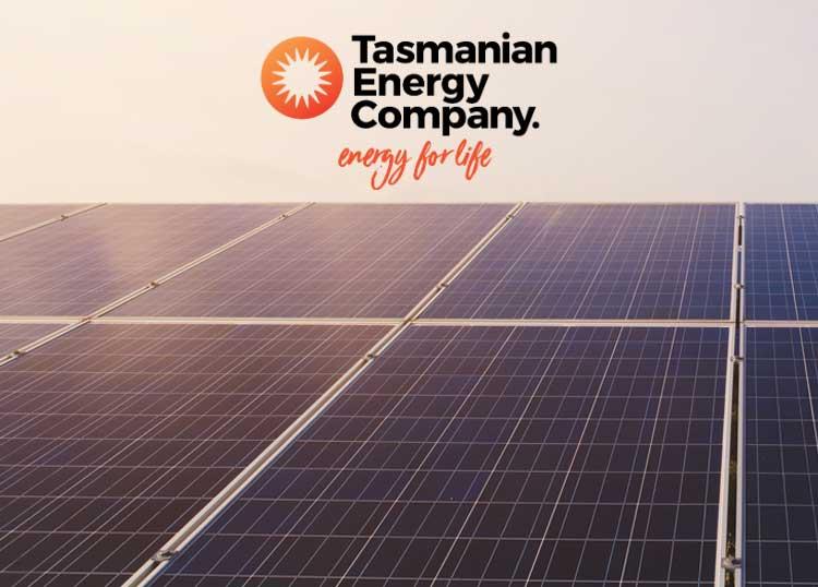 Tasmanian Energy Company