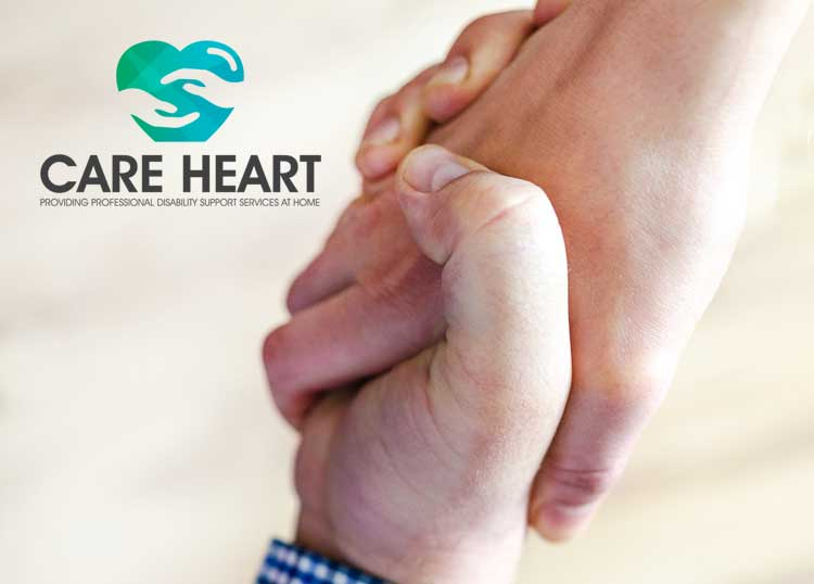 Care Heart