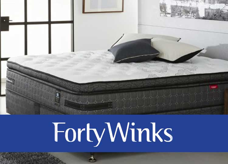 Forty Winks Hoppers Crossing