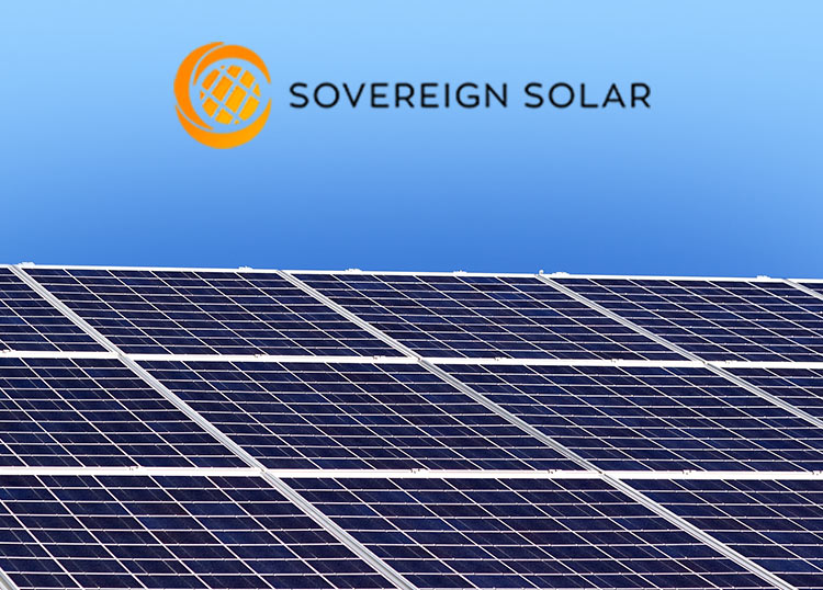 Sovereign Solar