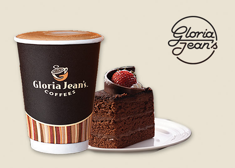 Gloria Jeans Coffee Traralgon