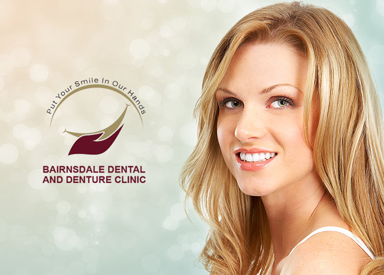 Bairnsdale Dental & Denture Clinic