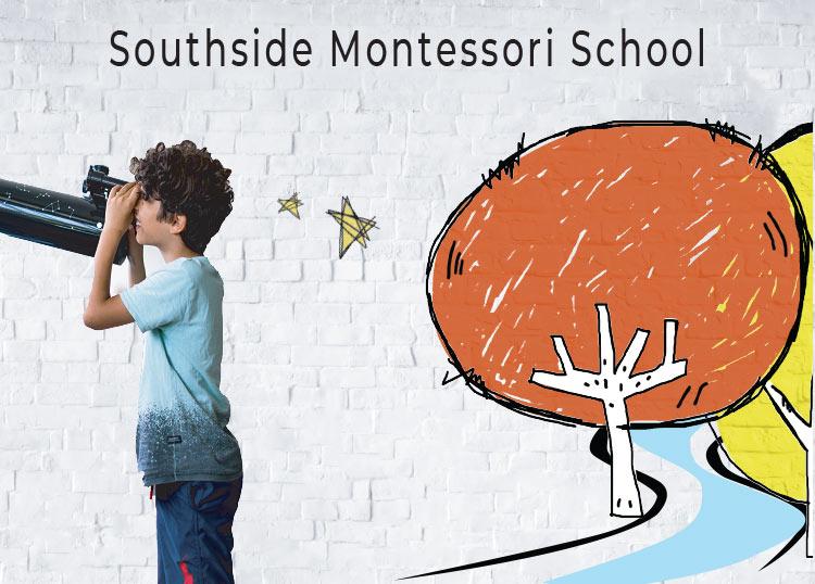 Southside Montessori School