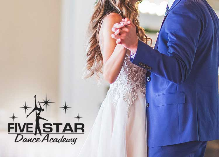 Five Star Dance Academy