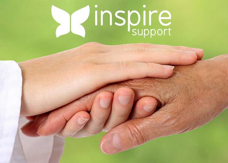 Inspire Support
