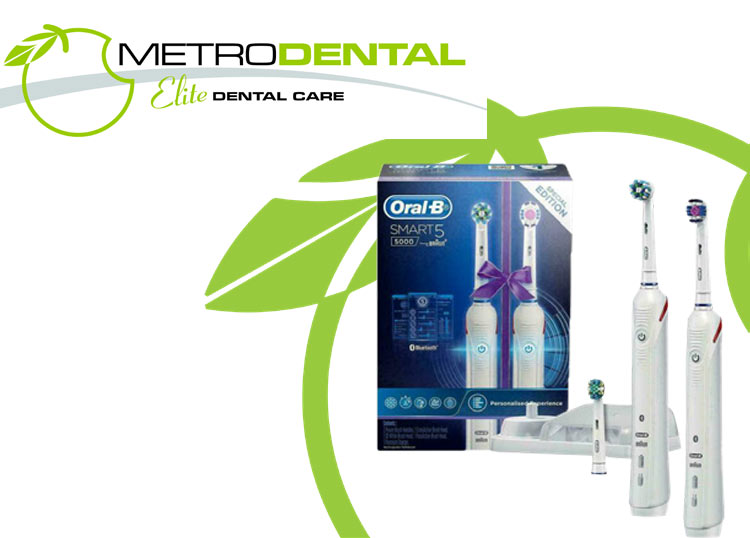 Metro Dental Menai