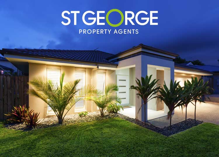 St George Property Agents