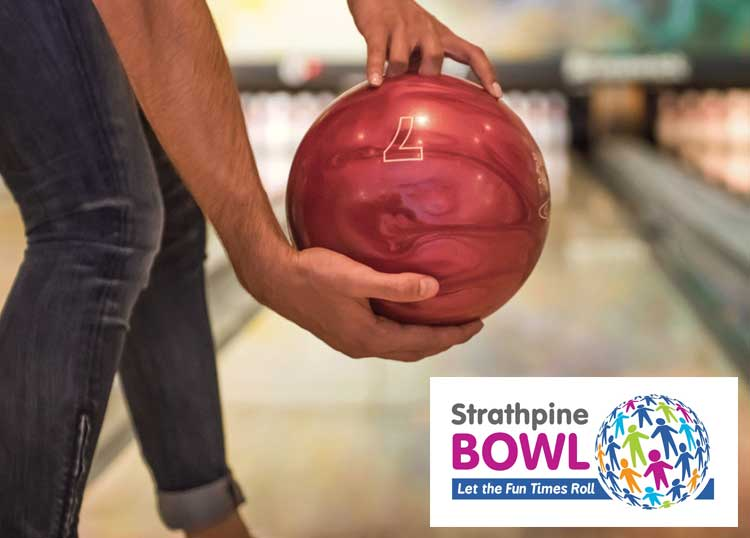 Strathpine Bowl