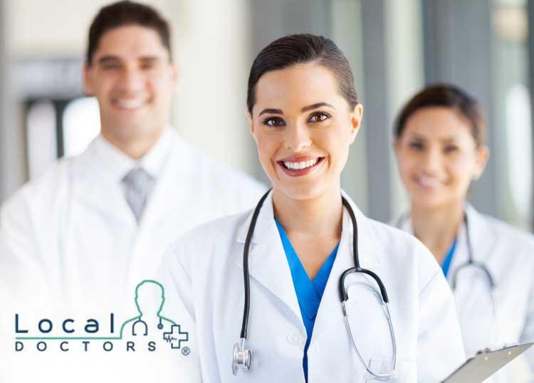 Local Doctors