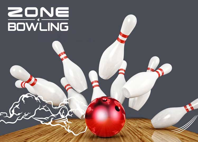 Zone Bowling Cannington