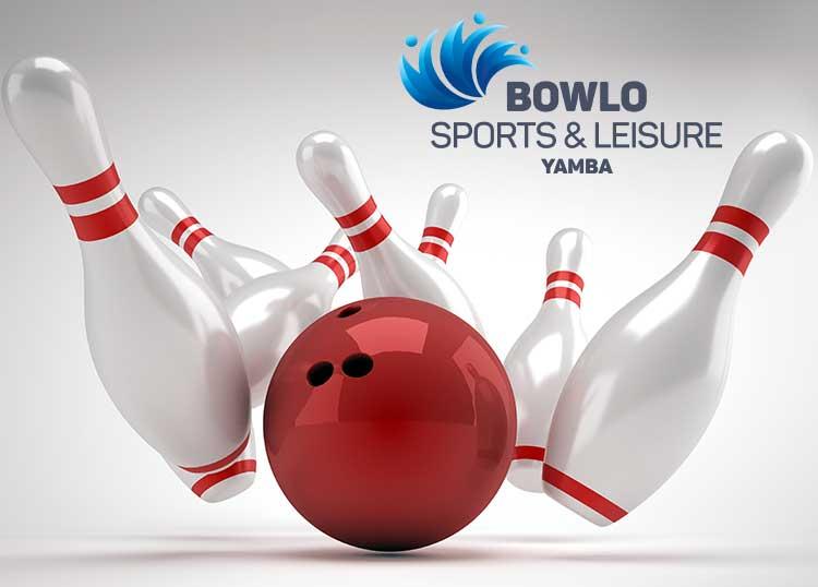 Bowlo Sport & Leisure Yamba