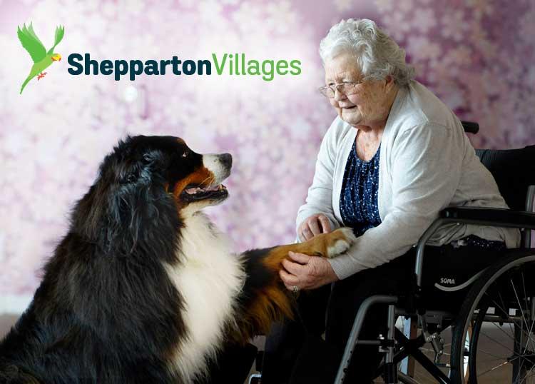Shepparton Retirement Villages Inc