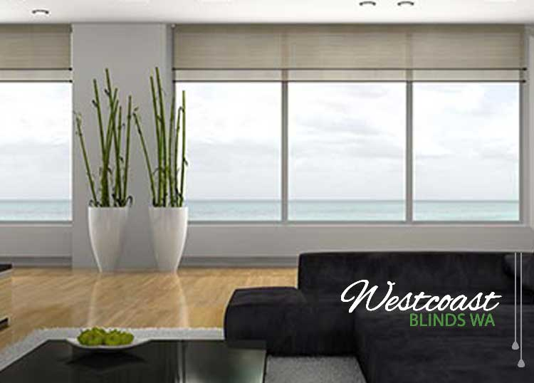 Westcoast Blinds WA