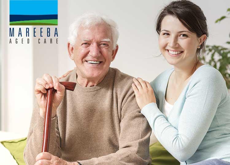 Mareeba Aged Care