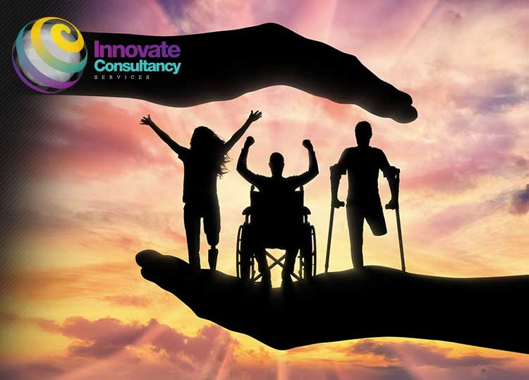 Innovate Consultancy Services