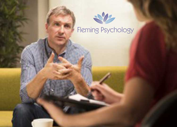 Fleming Psychology