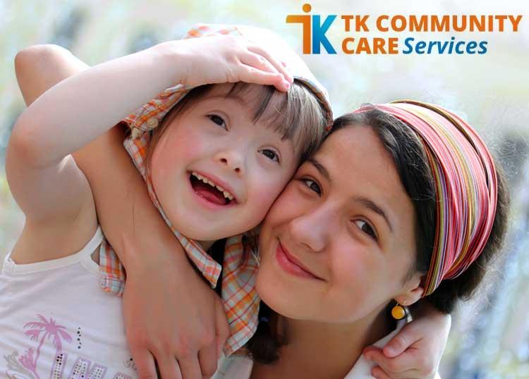 TK Community Servcies