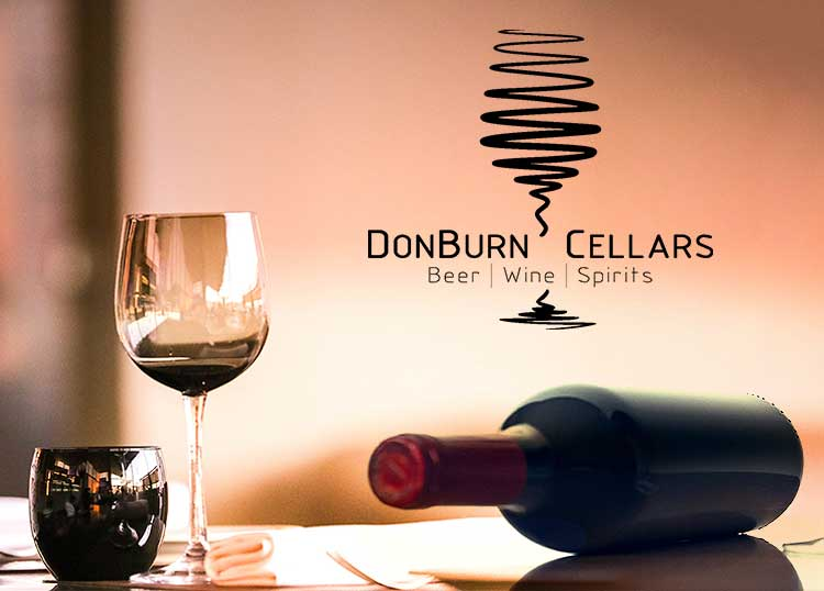 Donburn Cellars