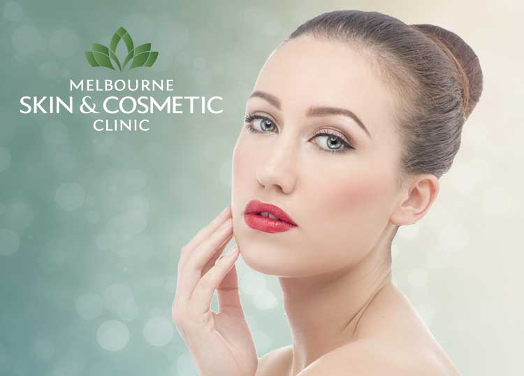 Melbourne Skin and Cosmetic Clinic