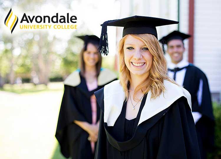 Avondale University College
