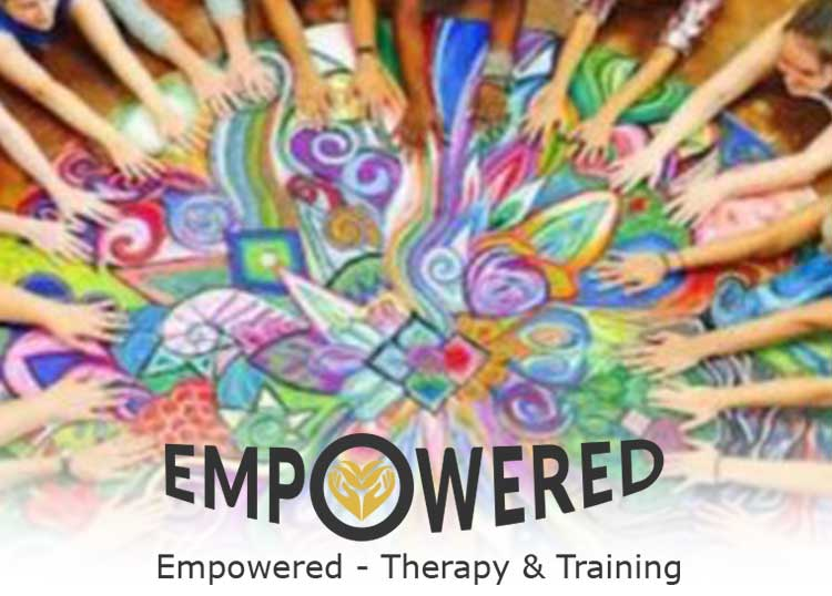 Empowered Therapy and Training
