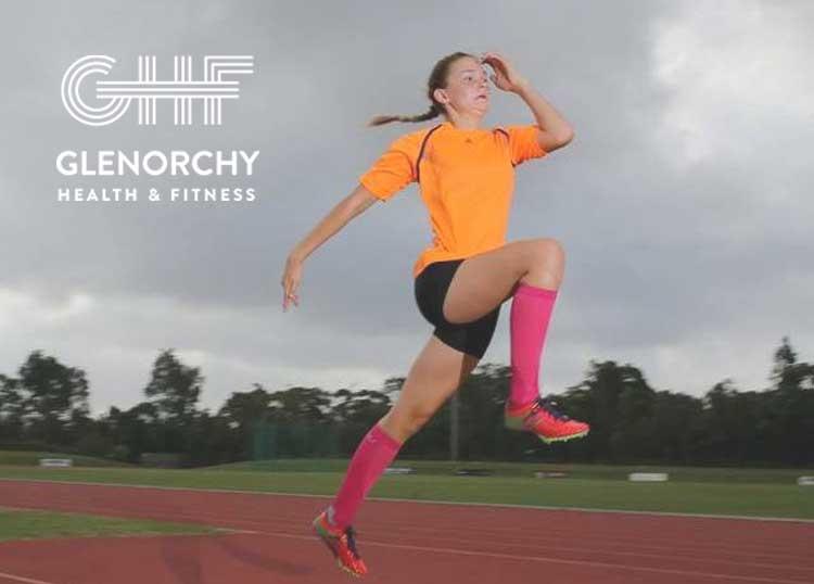 Glenorchy Health & Fitness