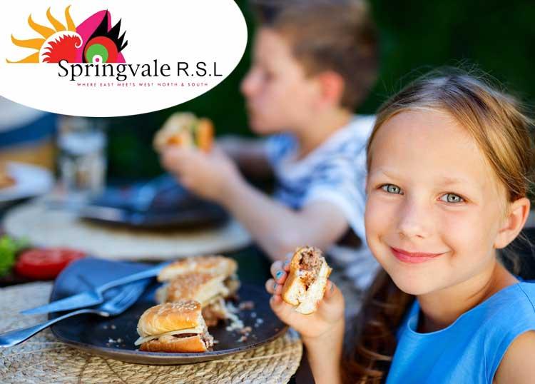 Springvale RSL