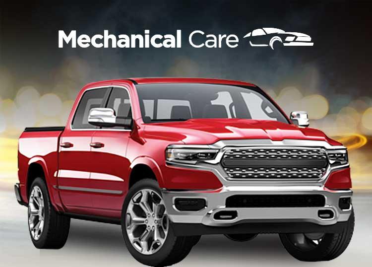 Mechanical Care