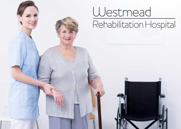 Westmead Rehabilitation Hospital