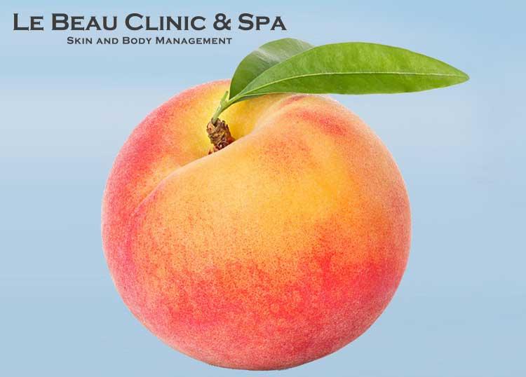 Le Beau Clinic & Spa