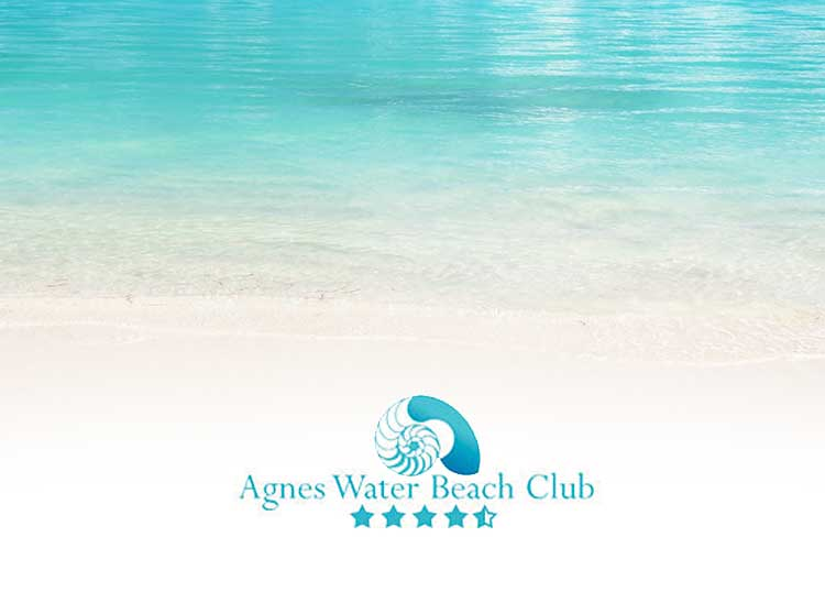 Agnes Water Beach Club