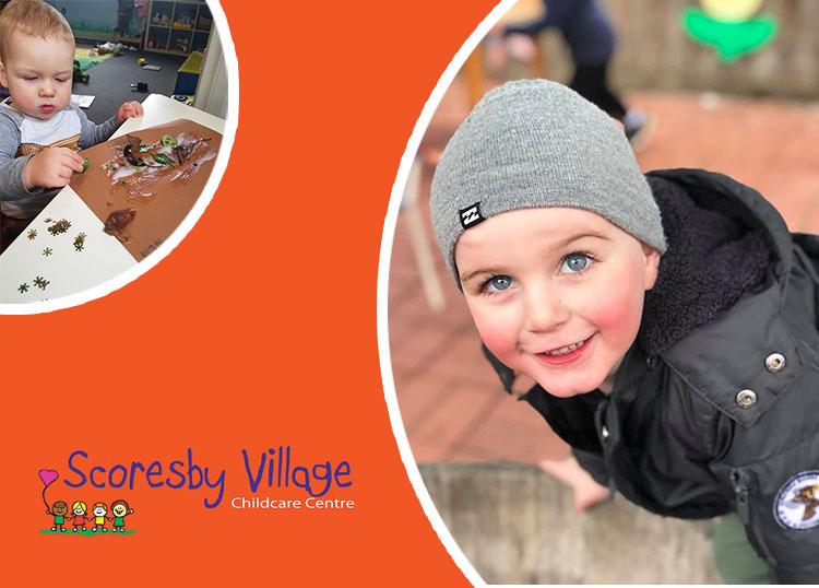 Scoresby Village Childcare Centre