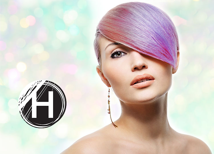 Headlines Hair & Beauty