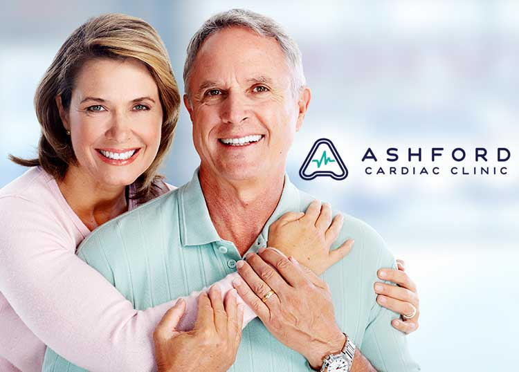 Ashford Cardiac Clinic