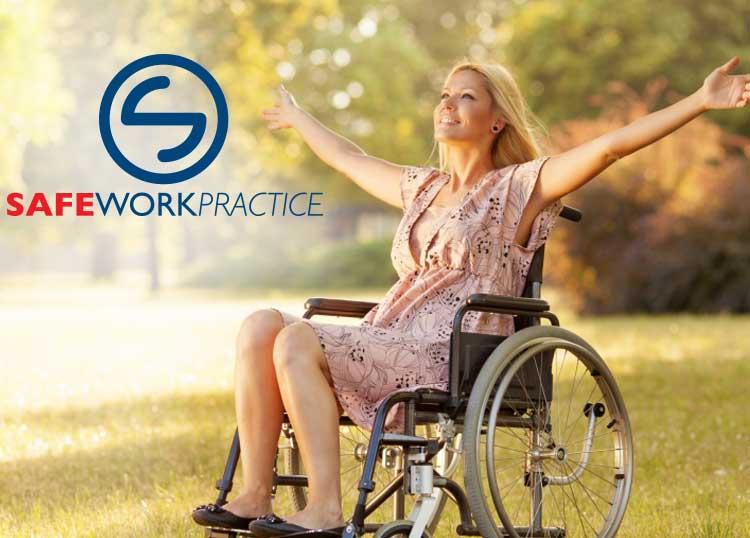 Safe Work Practice