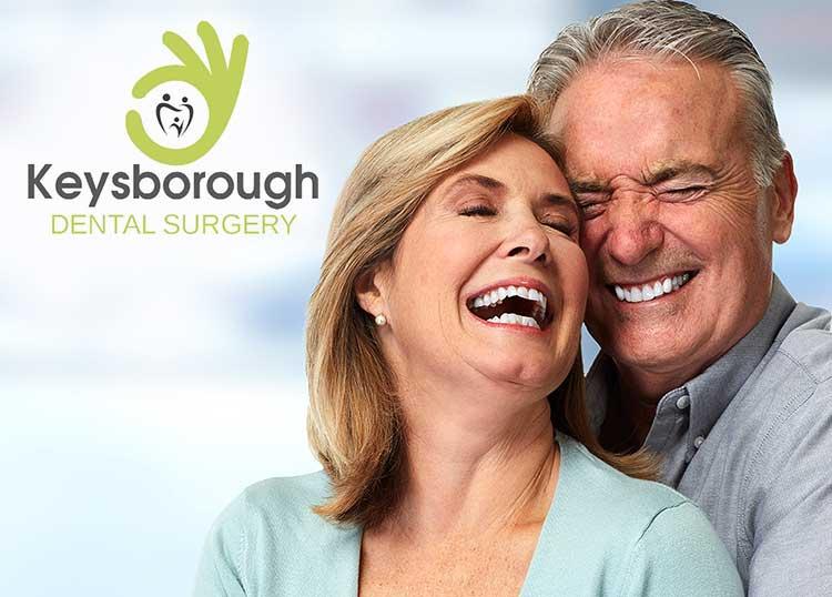 Keysborough Dental Surgery