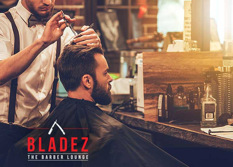 Bladez The Barber Lounge - Hindmarsh
