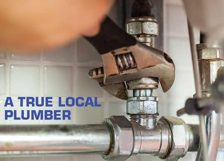 Same Day Plumbing Maintenance