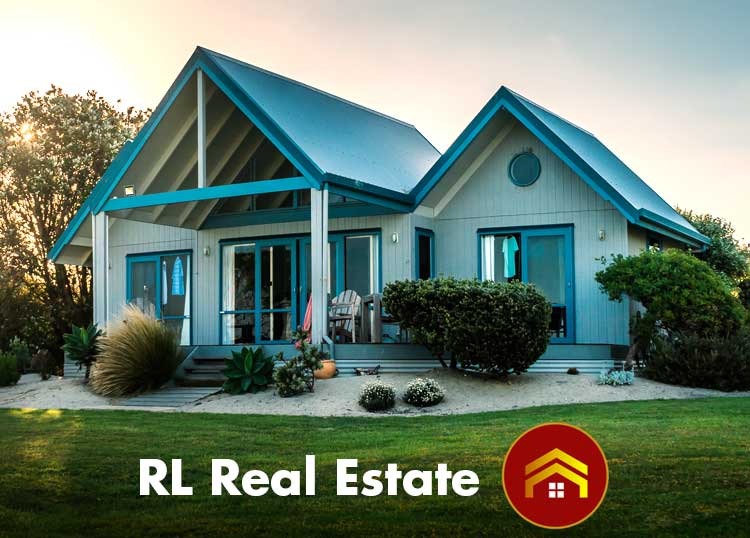 Rl Real Estate