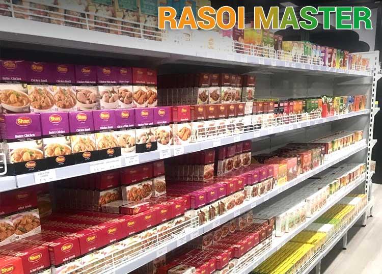 Rasoi Master Pimpama