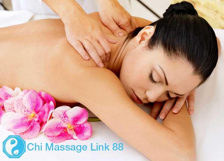 Chi Massage Link 88