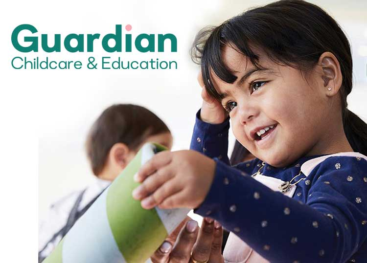 Guardian Childcare & Education Abbotsford