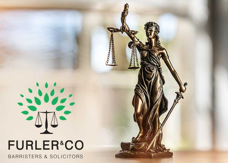 Furler & Co Barristers and Solicitors