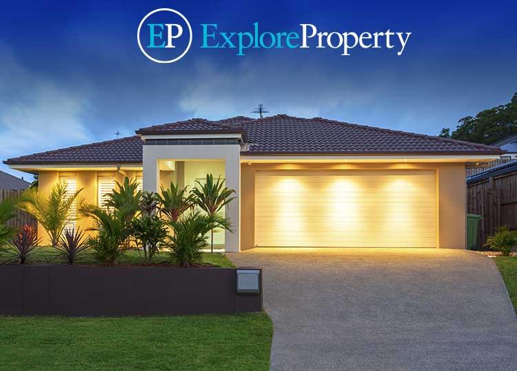 Explore Property Morayfield