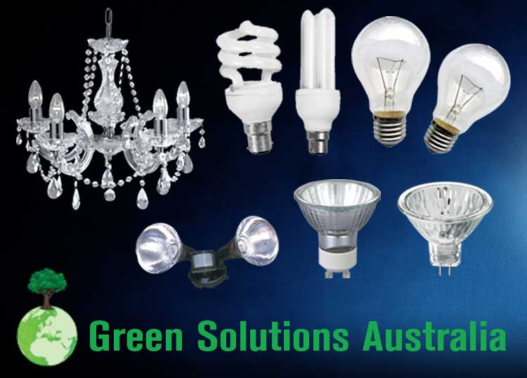 Green Solutions Australia Pty Ltd